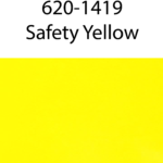 Safety Yellow-620-1419