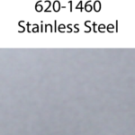 Stainless Steel-620-1460